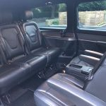 V-Class-interior2