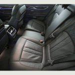 bmw 7 Series Interior5