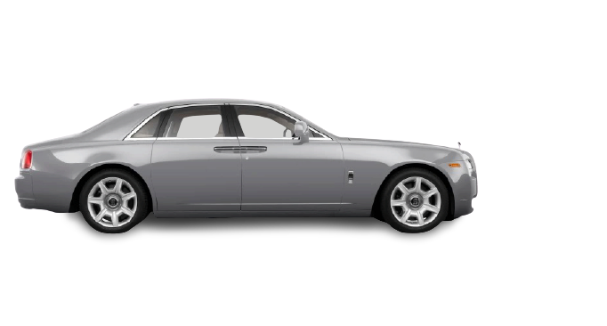 Chauffeur Services in Bracknell
